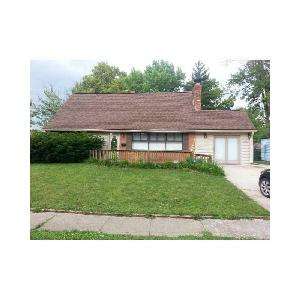 4 BEDROOM 2 BATH at a great price!!
