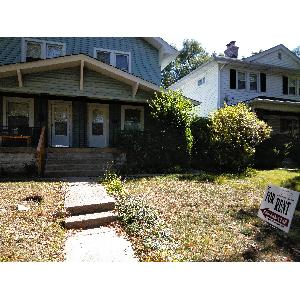 JUST REDUCED!!! – Apply today, this home wont last long!