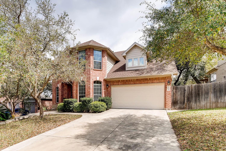 Photo of 4226 Luckenbach Rd, San Antonio, TX, 78251
