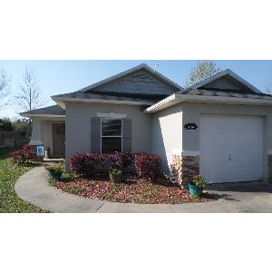 Home for rent in St. Augustine, FL