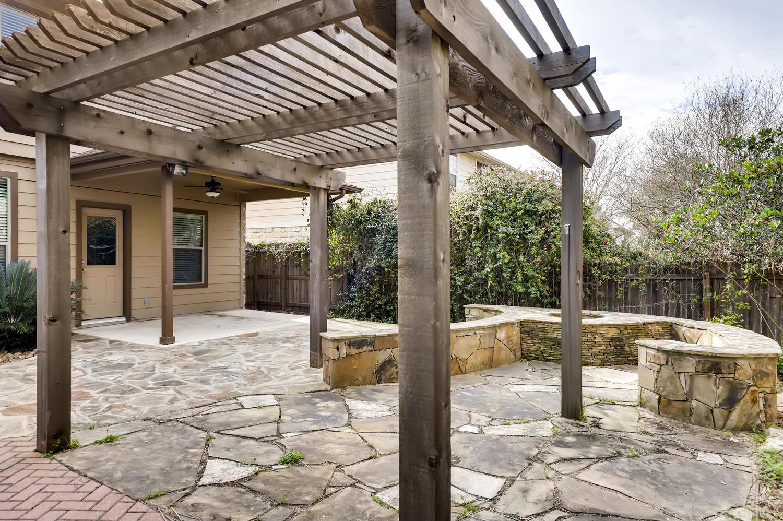 Photo of 3619 Bennington Way San Antonio, TX 78261