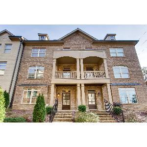 Home for rent in Smyrna, GA