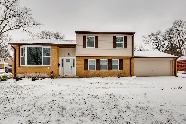 Photo of 1505 East Michele Drive , Palatine , IL , 60074