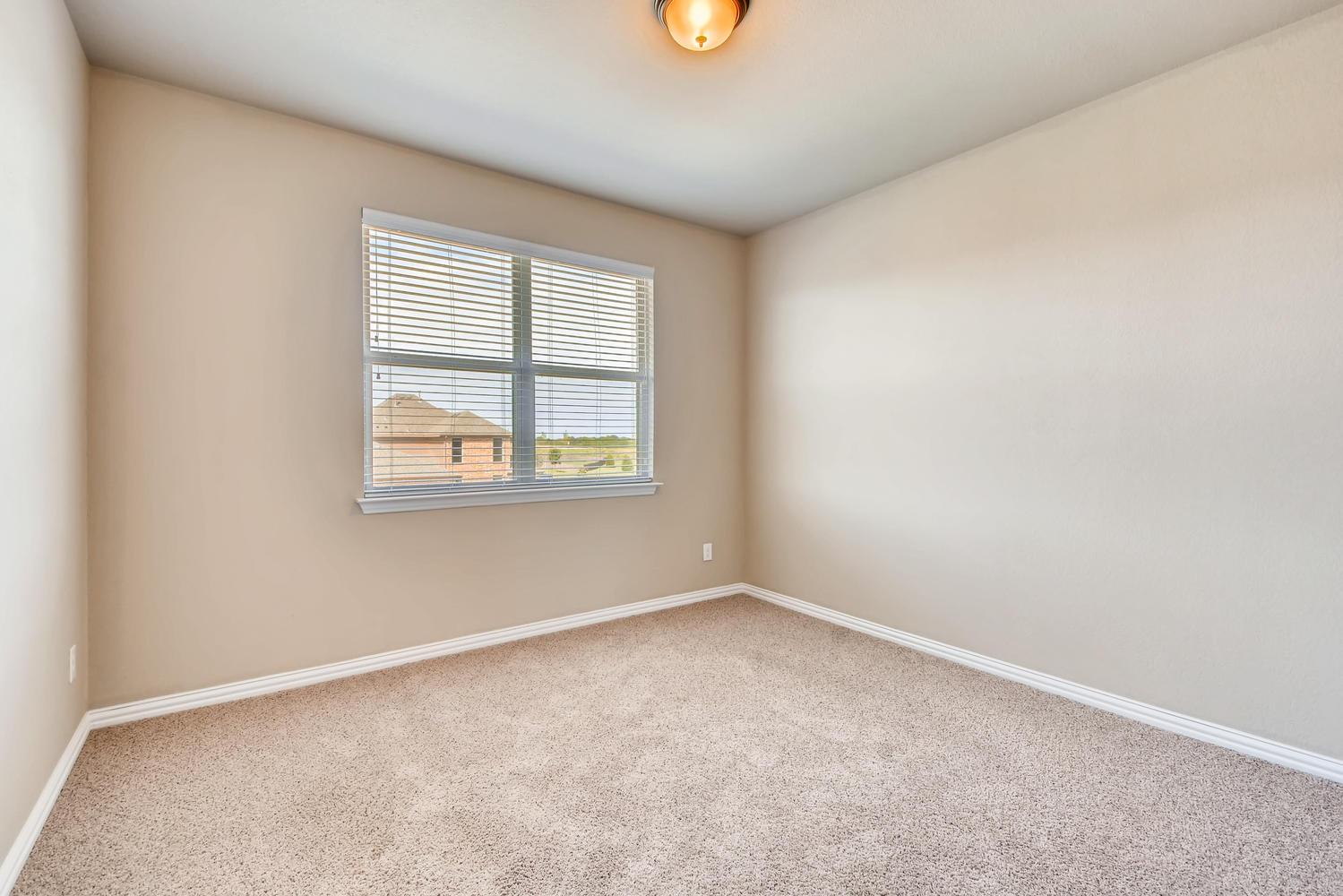 Photo of 369 Ash Brook Lane, Sunnyvale, TX, 75182
