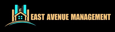 East Avenue Management, Inc.
