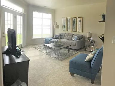 Lakeshore Apartment Homes-A unique blend of relaxation, quality and co