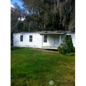 Remodeled Two Bedroom Home in Lakeland
