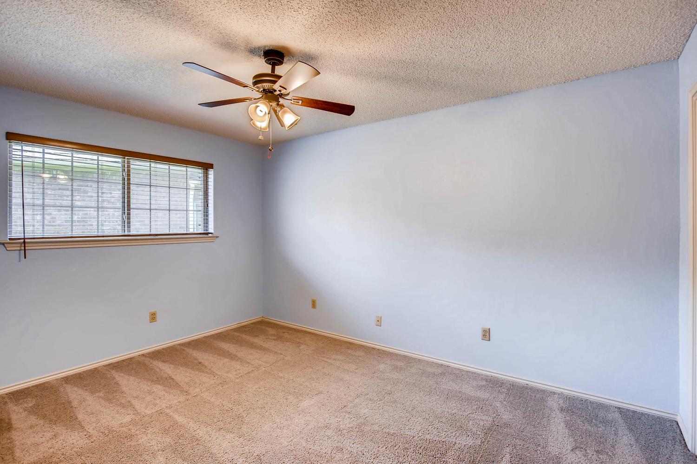 Photo of 3706 Waycross Court , Arlington , TX , 76016