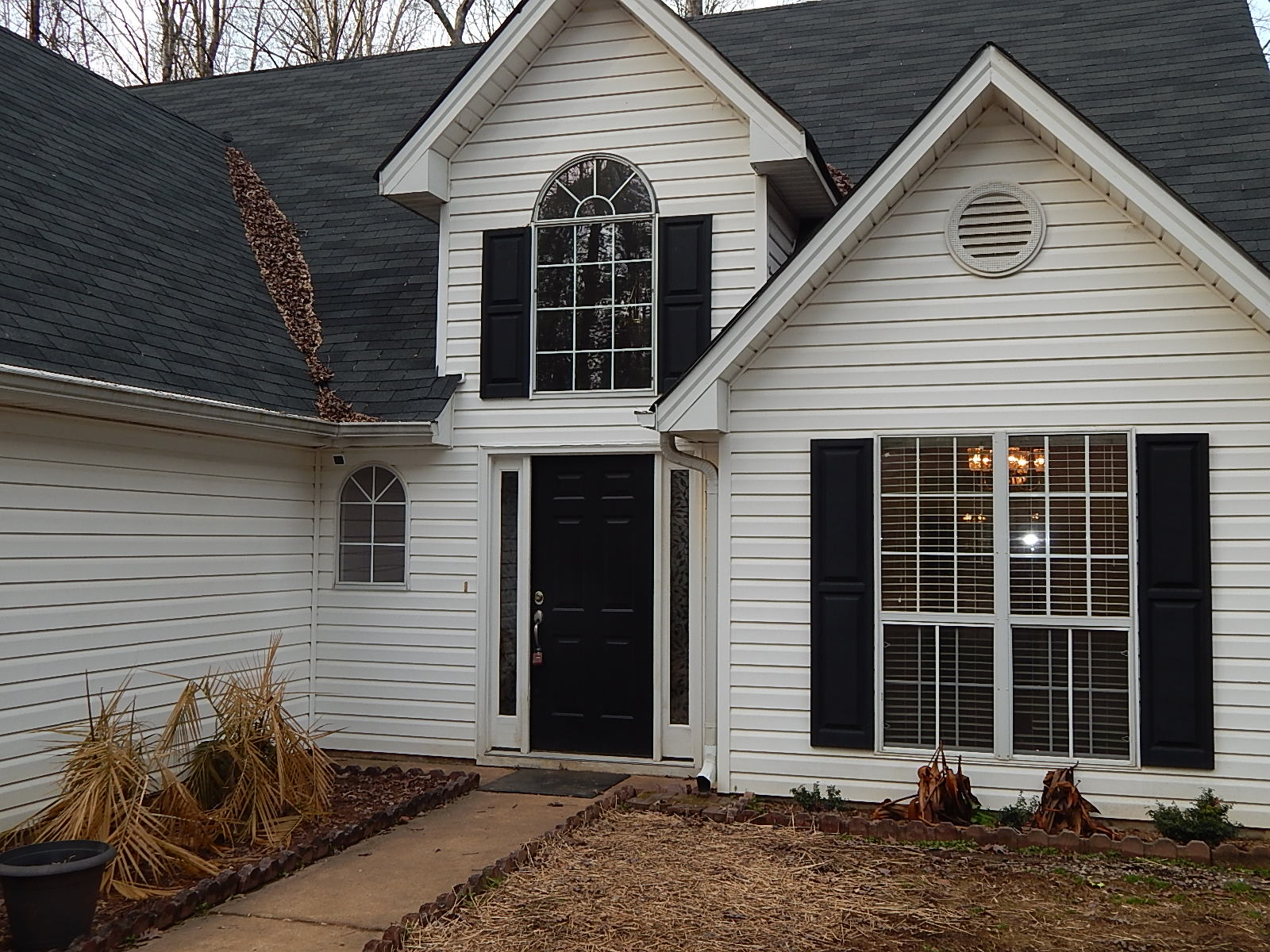 Home for rent 7020 Lawson Drive, Gainesville, GA 30506