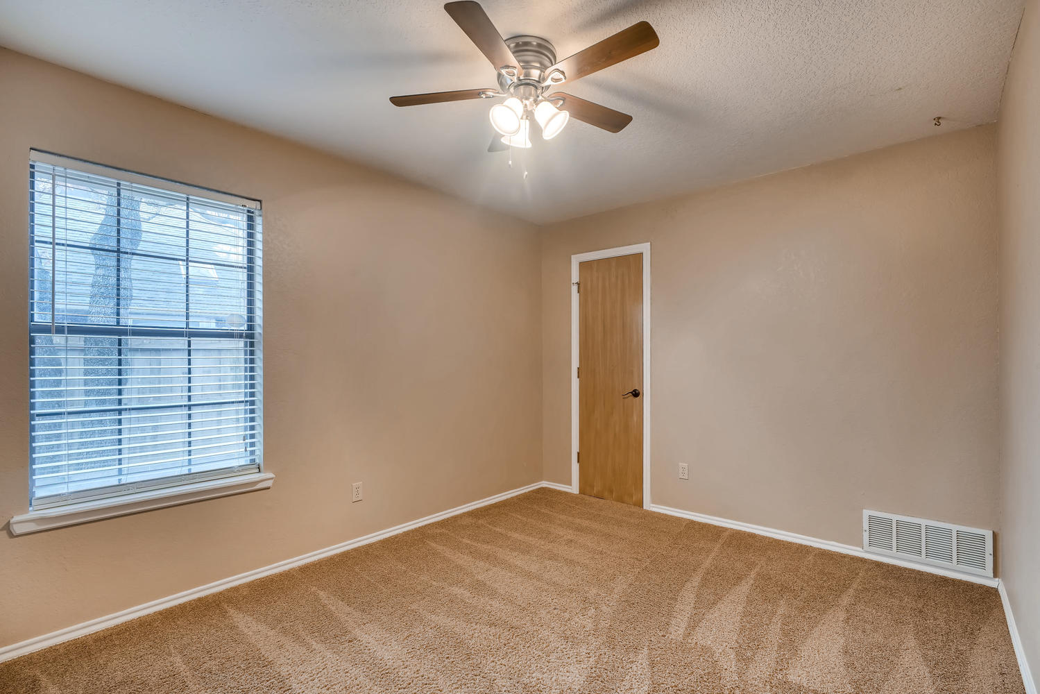 Photo of 1406 Sweetgum Circle, Keller, TX, 76248