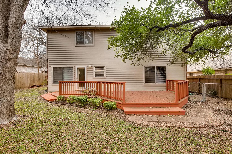 Photo of 1124 Berry Creek Dr, Schertz, TX, 78154