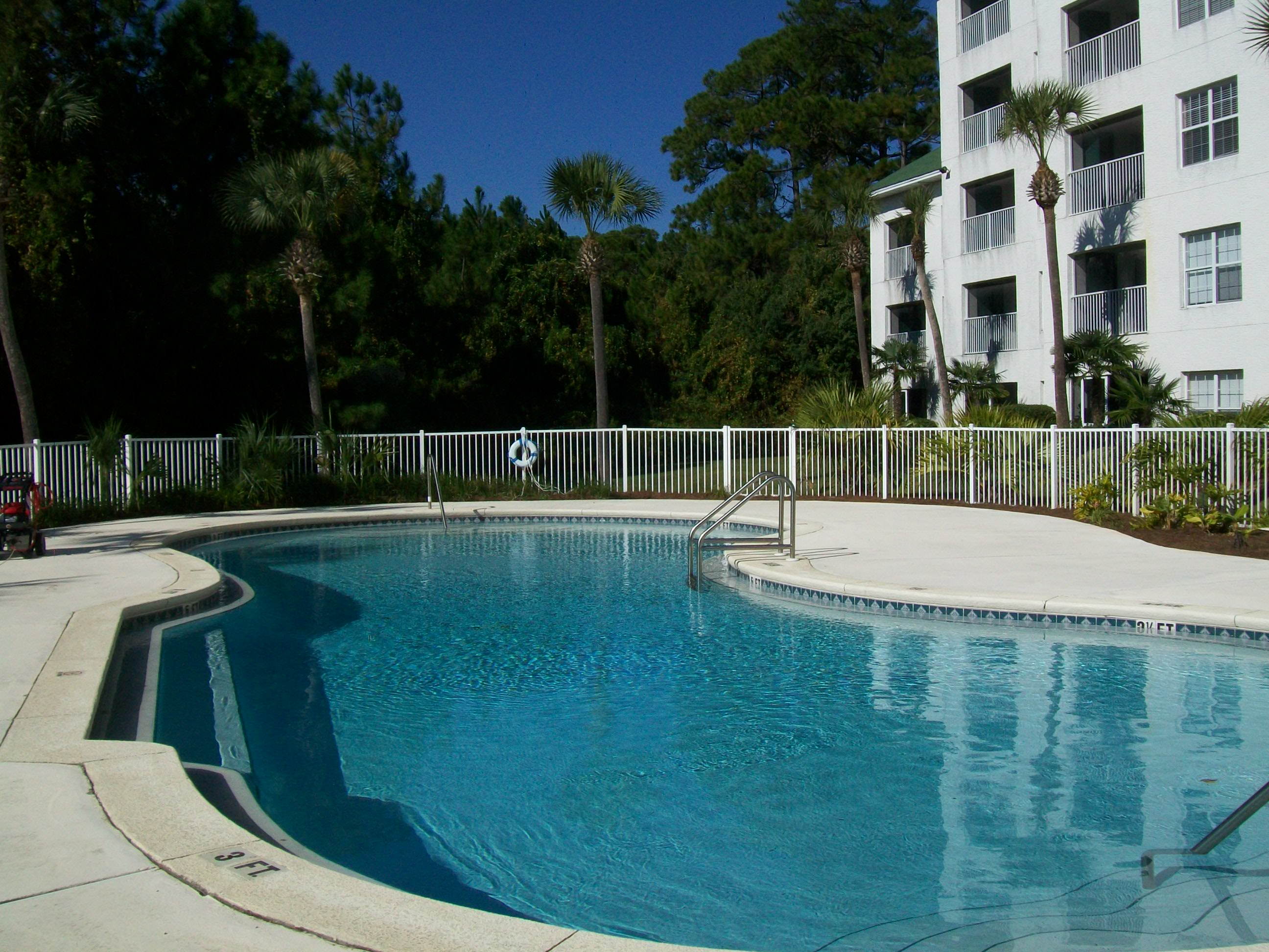 New in Niceville! - Southern Residential LeasingSouthern ...