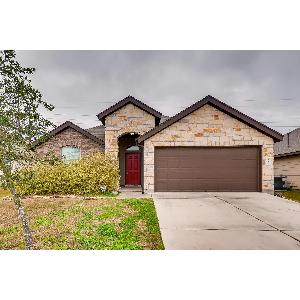 Home for rent in Buda, TX