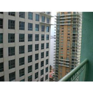 1200 Brickell Bay Dr #2916 , Miami, FL 33131
