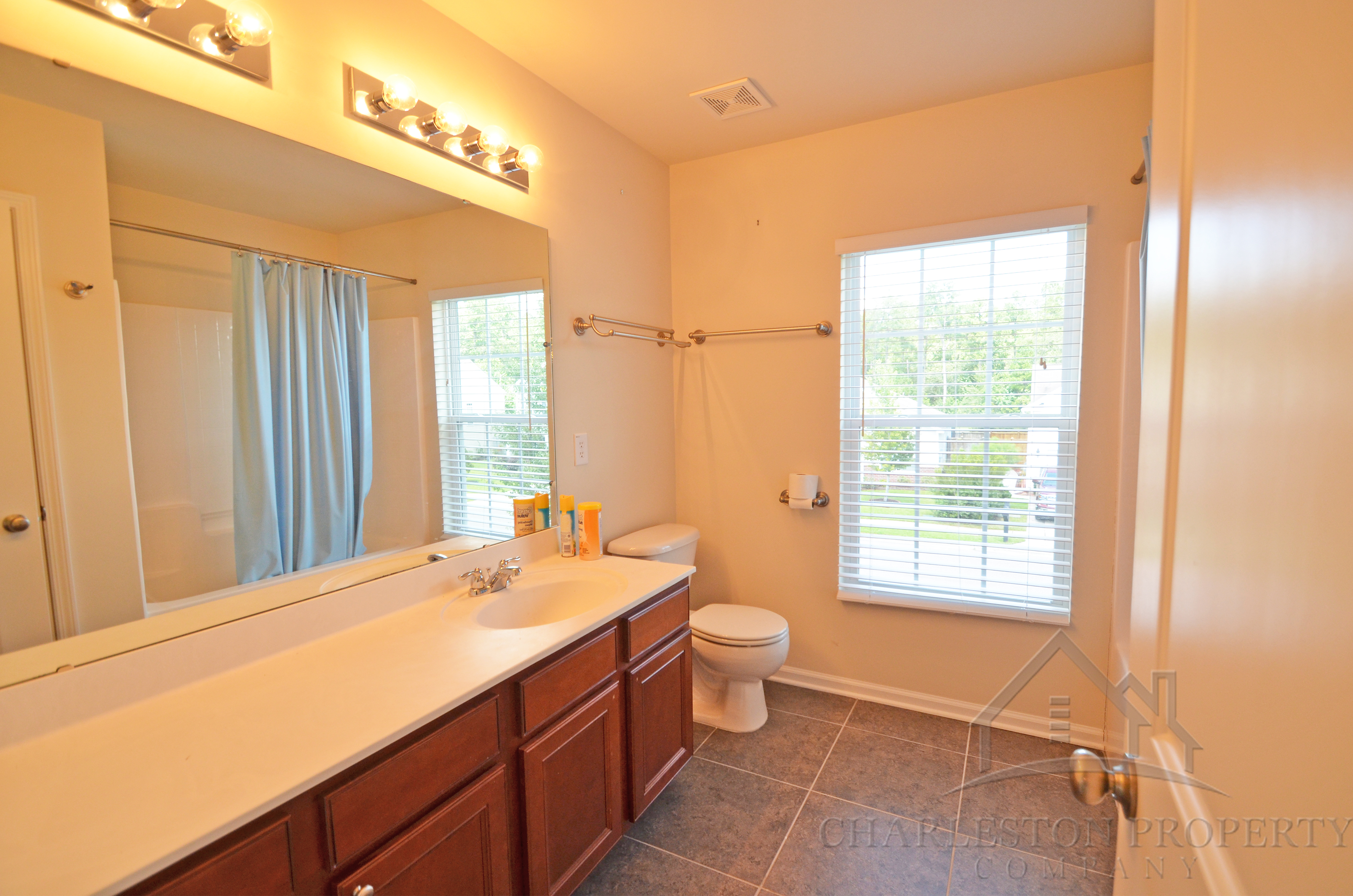 273 Mayfield Dr Goose Creek SC 29445-7320 - Photo 9