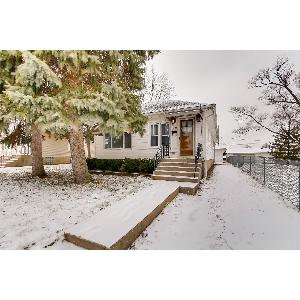 Home for rent in Crest Hill, IL