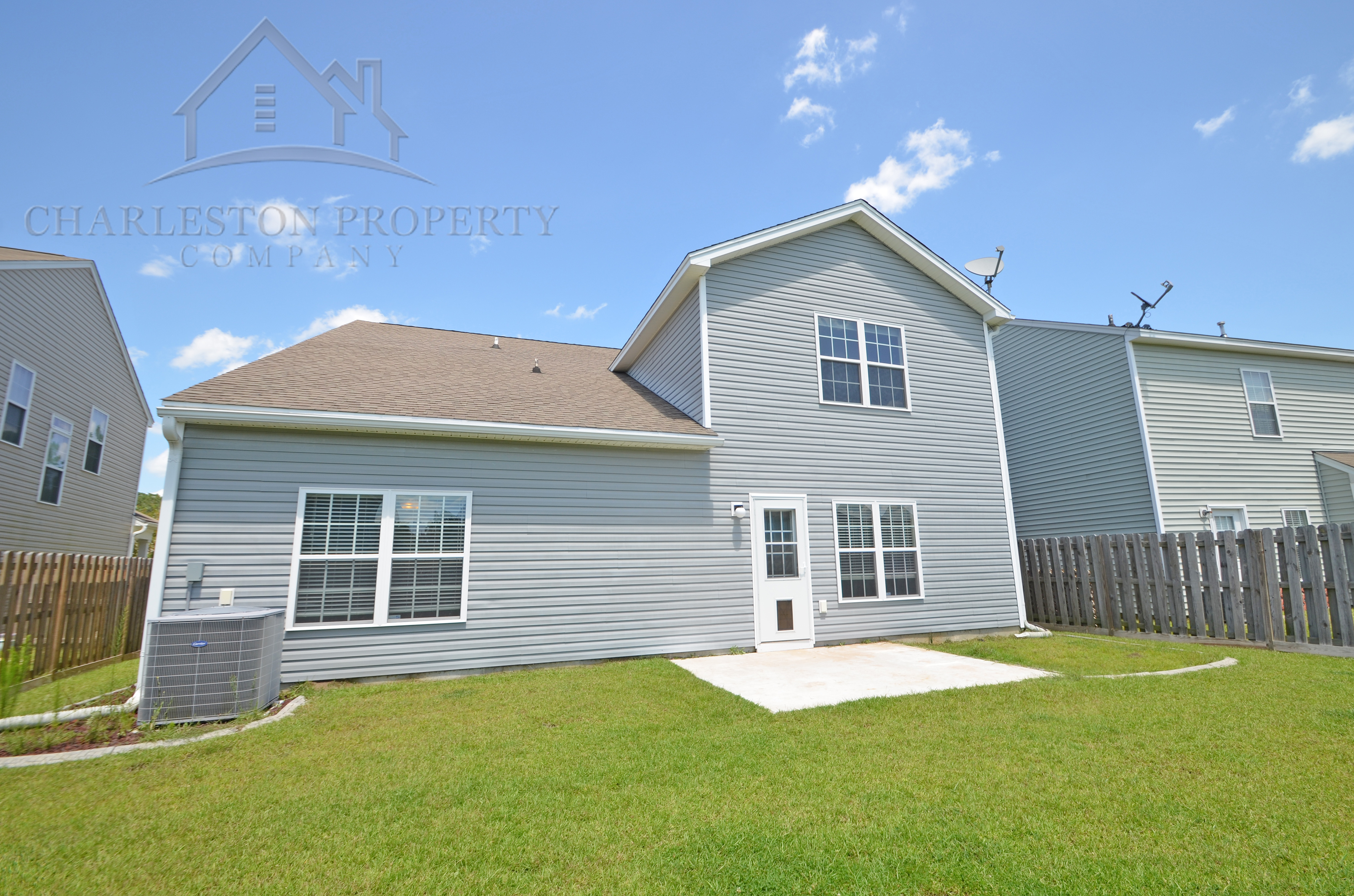 273 Mayfield Dr Goose Creek SC 29445-7320 - Photo 15
