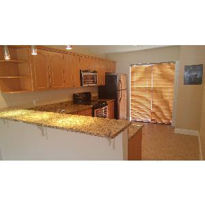 2 Bedroom Condo Available Now!