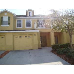 Huge 3 Bedroom townhome in Avalon Lakes!