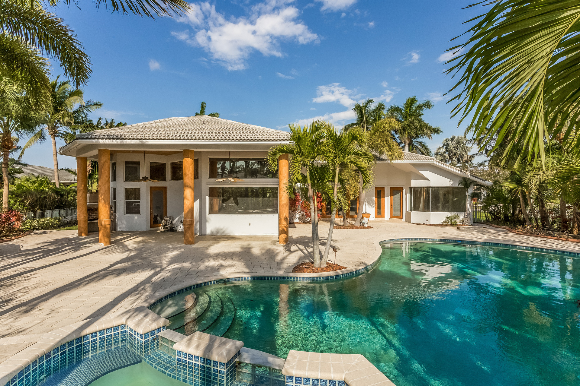 Photo of 11810 NW 12th Drive, Coral Springs, FL, 33071