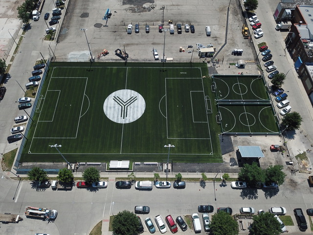 Kickball Leagues & Tournaments - Sport Home: Players Sport
