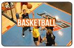 https://s3.amazonaws.com/PSG_graphics_on_League_Lab/basketball-button.jpg