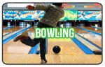 https://s3.amazonaws.com/PSG_graphics_on_League_Lab/bowling-button.jpg