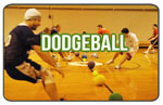 https://s3.amazonaws.com/PSG_graphics_on_League_Lab/dodgeball+button.jpg