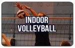 https://s3.amazonaws.com/PSG_graphics_on_League_Lab/indoorvball-button.jpg