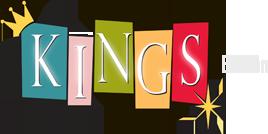 King's Bowl