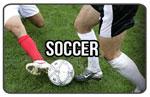 https://s3.amazonaws.com/PSG_graphics_on_League_Lab/soccer-button.jpg