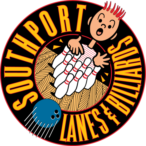 SouthPort Lanes