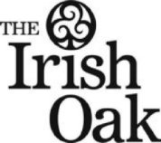https://s3.amazonaws.com/PSG_graphics_on_League_Lab/the-irish-oak1.jpg