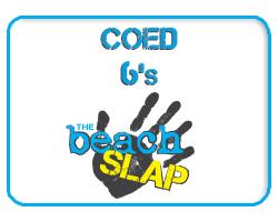 https://s3.amazonaws.com/PSG_graphics_on_League_Lab/wristband-slap-coed6-3.jpg