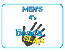 https://s3.amazonaws.com/PSG_graphics_on_League_Lab/wristband-slap-mens4.jpg