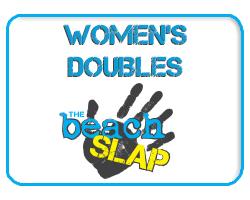 https://s3.amazonaws.com/PSG_graphics_on_League_Lab/wristband-slap-womensdoubles-3.jpg