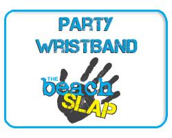 https://s3.amazonaws.com/PSG_graphics_on_League_Lab/wristband-slapv3.jpg
