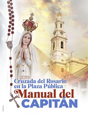 2019 RC Manual - Spanish
