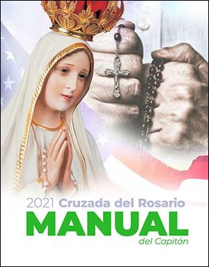 2020 RC Manual - Spanish