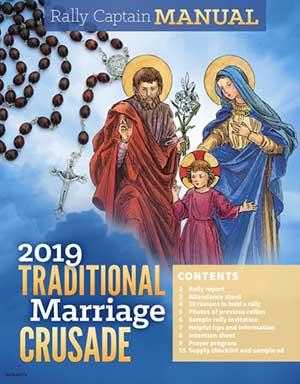 2019 TMC RC Manual Cover