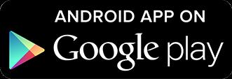Panda Express app on Google Play