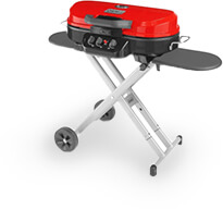 grill prizes