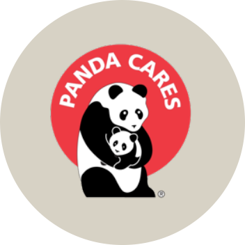 Our Family Story Panda Express Chinese Restaurant