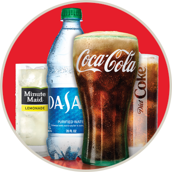 Coca-Cola Partnership