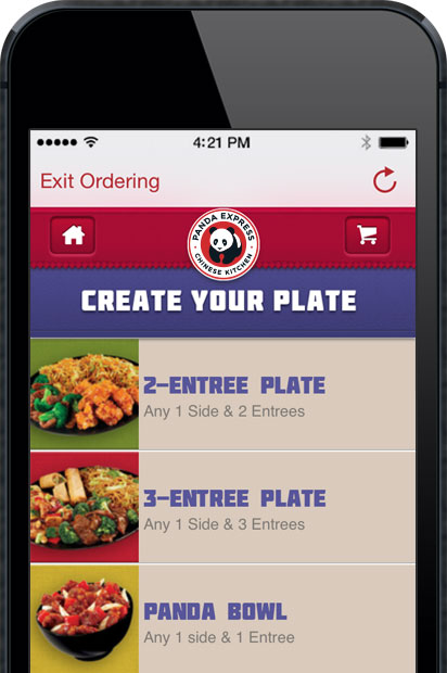 Order delivery online from Panda Express in Champaign instantly! View Panda Express's December deals, coupons & menus. Order delivery online right now or by phone from GrubHubCuisine: Asian, Chinese, Dinner, Lunch Specials.