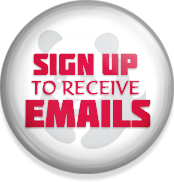 SIGNUP TO RECEIVE EMAILS