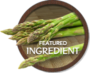Featured Ingredient