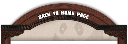 Back to Home Page