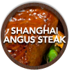 Shanghai Angus Steak