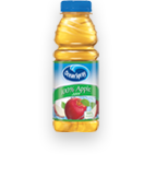 Ocean Spray Apple Juice